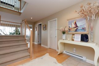 Photo 7: 3671 Dolphin Dr in : PQ Nanoose House for sale (Parksville/Qualicum)  : MLS®# 871132