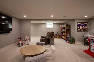 Photo 30: 120 Waterloo Street in Winnipeg: River Heights North Residential for sale (1C)  : MLS®# 202113087