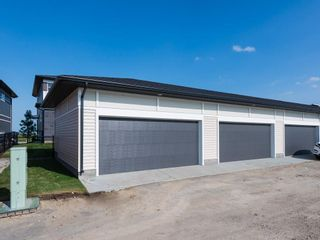 Photo 11: 52 SKYVIEW Circle NE in Calgary: Skyview Ranch Row/Townhouse for sale : MLS®# C4197867