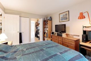 "Photo 17: 215 295 SCHOOLHOUSE Street in Coquitlam: Maillardville Condo for sale in ""CHATEAU ROYALE"" : MLS®# R2523933"