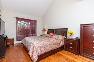 Photo 12: 2165 Stone Gate in : La Bear Mountain House for sale (Langford)  : MLS®# 864068