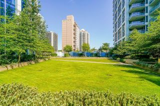 """Photo 26: 1102 4400 BUCHANAN Street in Burnaby: Brentwood Park Condo for sale in """"MOTIF AT CITI"""" (Burnaby North)  : MLS®# R2605054"""