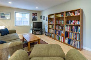 Photo 39: 665 Expeditor Pl in Comox: CV Comox (Town of) House for sale (Comox Valley)  : MLS®# 861851