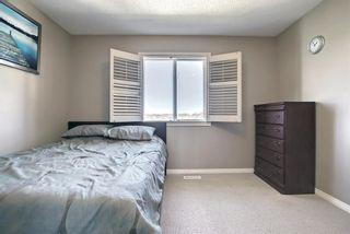 Photo 25: 177 Royal Oak Gardens NW in Calgary: Royal Oak Row/Townhouse for sale : MLS®# A1145885