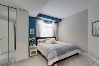 Photo 18: 112 923 15 Avenue SW in Calgary: Beltline Apartment for sale : MLS®# A1118230