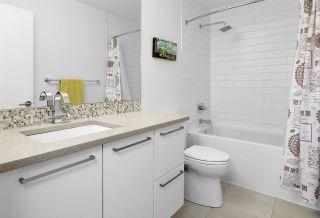Photo 29: 13804 91 Avenue in Edmonton: Zone 10 House for sale : MLS®# E4246773