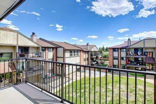 Photo 36: 4302 13045 6 Street SW in Calgary: Canyon Meadows Apartment for sale : MLS®# A1116316