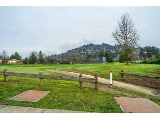 Photo 32: 2 2575 MCADAM Road in Abbotsford: Abbotsford East Townhouse for sale : MLS®# R2530109