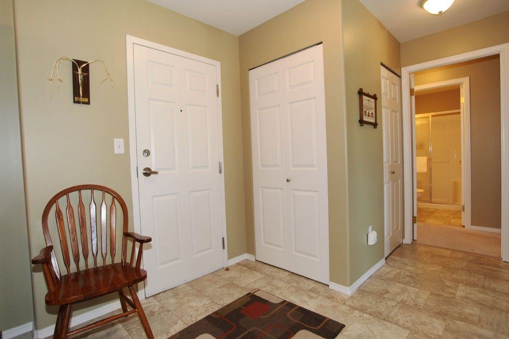 Photo 44: Photos: 227 500 Cathcart Street in WINNIPEG: Charleswood Condo Apartment for sale (South West)  : MLS®# 1322015