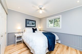 Photo 19: 1690 CASCADE Court in North Vancouver: Indian River House for sale : MLS®# R2587421