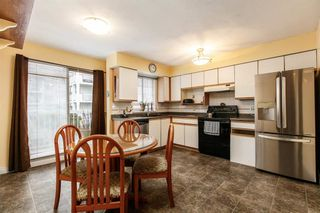 Photo 6: 1 13958 72 Avenue in Surrey: East Newton Townhouse for sale : MLS®# R2558100