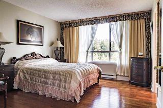 "Photo 13: 1404 545 AUSTIN Avenue in Coquitlam: Coquitlam West Condo for sale in ""BROOKMERE TOWERS"" : MLS®# R2501850"