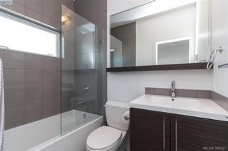 Photo 16: 3 21 Ontario St in VICTORIA: Vi James Bay Row/Townhouse for sale (Victoria)  : MLS®# 797223