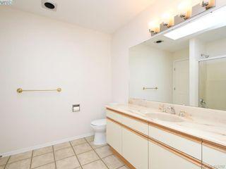 Photo 13: 4690 Bramble Crt in VICTORIA: SE Broadmead House for sale (Saanich East)  : MLS®# 819557