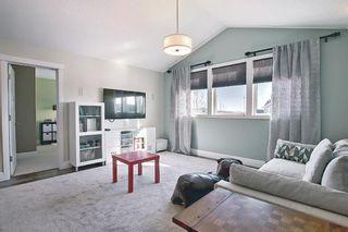 Photo 35: 16 Cimarron Estates Manor: Okotoks Detached for sale : MLS®# A1072719