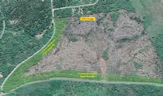Photo 3: Lot North River Road in Aylesford Lake: 404-Kings County Vacant Land for sale (Annapolis Valley)  : MLS®# 202101722