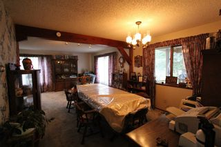 Photo 7: 3848 Squilax Anglemont Road in Scotch Creek: North Shuswap House for sale (Shuswap)  : MLS®# 10134074