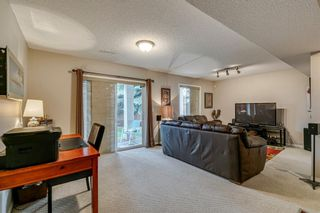 Photo 25: 109 Country Hills Gardens NW in Calgary: Country Hills Semi Detached for sale : MLS®# A1136498