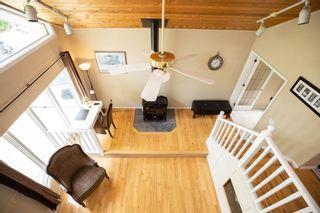 Photo 18: 692 Kildonan Drive in Winnipeg: Fraser's Grove Residential for sale (3C)  : MLS®# 202023058