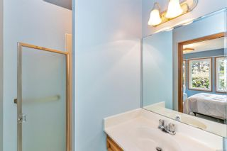 Photo 26: 4401 Colleen Crt in : SE Gordon Head House for sale (Saanich East)  : MLS®# 876802