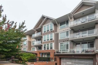 "Photo 23: 107 3551 FOSTER Avenue in Vancouver: Collingwood VE Condo for sale in ""FINALE WEST"" (Vancouver East)  : MLS®# R2499336"