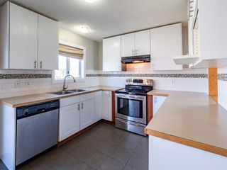 Photo 10: 144 Covington Road NE in Calgary: Coventry Hills Detached for sale : MLS®# A1115677