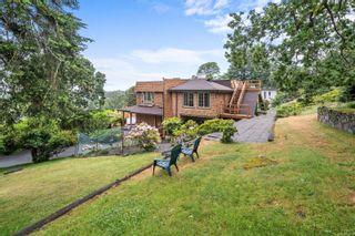 Photo 36: 3580 Cedar Hill Rd in : SE Cedar Hill House for sale (Saanich East)  : MLS®# 884093