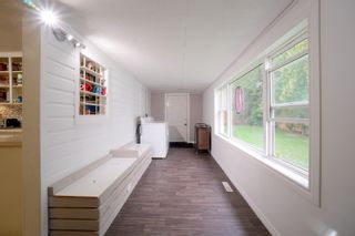 Photo 25: 202 6th Ave NE in Portage la Prairie: House for sale : MLS®# 202119392