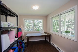 Photo 16: 2218 W Gould Rd in : Na Cedar House for sale (Nanaimo)  : MLS®# 875344