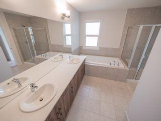 Photo 28: 20031 26 Avenue in Edmonton: Zone 57 House for sale : MLS®# E4247510