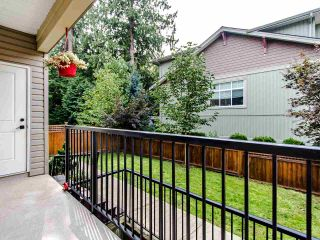 "Photo 37: 7677 210 Street in Langley: Willoughby Heights House for sale in ""Yorkson"" : MLS®# R2499191"