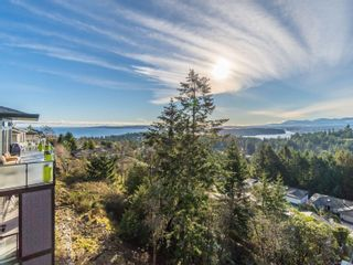 Photo 44: 3740 Belaire Dr in : Na Hammond Bay House for sale (Nanaimo)  : MLS®# 865451