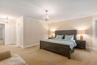Photo 19: 3610 DEVONSHIRE Drive in Surrey: Morgan Creek House for sale (South Surrey White Rock)  : MLS®# R2612406