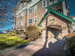 """Photo 3: 202 46053 CHILLIWACK CENTRAL Road in Chilliwack: Chilliwack E Young-Yale Condo for sale in """"TUSCANY"""" : MLS®# R2530942"""