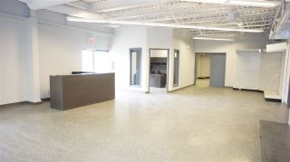 Photo 2: 100 280 Portage Close: Sherwood Park Industrial for lease : MLS®# E4192423