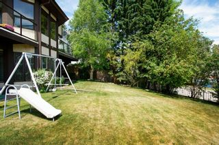 Photo 43: 27 Strathlorne Bay SW in Calgary: Strathcona Park Detached for sale : MLS®# A1120430