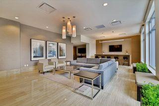 Photo 26: 502 13398 104 Avenue in Surrey: Whalley Condo for sale (North Surrey)  : MLS®# R2593082