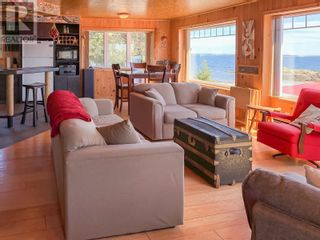 Photo 13: 555 Green Bay Road in Green Bay: Recreational for sale : MLS®# 202108574