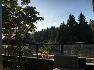 Photo 15: 218 1330 MARINE Drive in North Vancouver: Pemberton NV Condo for sale : MLS®# R2423781
