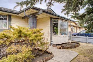 Photo 43: 68 Glendale Way: Cochrane Detached for sale : MLS®# A1101921