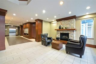 Photo 13: 407 4868 Brentwood Dr in Burnaby: Brentwood Park Condo for sale (Burnaby North)  : MLS®# R2446450