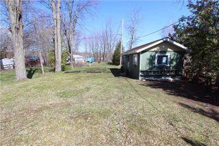 Photo 17: 2505 Talbot Lane in Ramara: Rural Ramara House (Bungalow) for sale : MLS®# S3774968