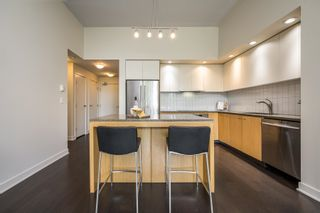 """Photo 7: 216 2851 HEATHER Street in Vancouver: Fairview VW Condo for sale in """"Tapestry"""" (Vancouver West)  : MLS®# R2600273"""