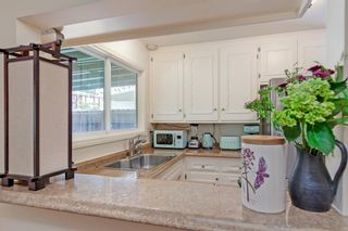 Photo 10: CLAIREMONT House for sale : 4 bedrooms : 5174 Acuna St in San Diego