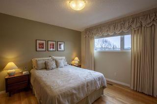 Photo 12: 2633 TWEEDSMUIR Avenue in Prince George: Westwood House for sale (PG City West (Zone 71))  : MLS®# R2452874