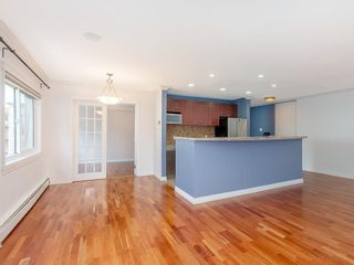 Photo 9: 304 823 ROYAL Avenue SW in Calgary: Upper Mount Royal Apartment for sale : MLS®# C4220816