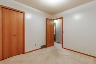 Photo 15: 10 Sandarac Circle NW in Calgary: Sandstone Valley Row/Townhouse for sale : MLS®# A1145487