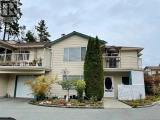 Main Photo: 6 4271 Wellington Rd in Nanaimo: House for sale : MLS®# 888310