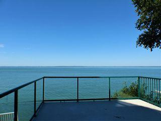 Photo 34: 189 Grandview Beach: Rural Wetaskiwin County House for sale : MLS®# E4256376