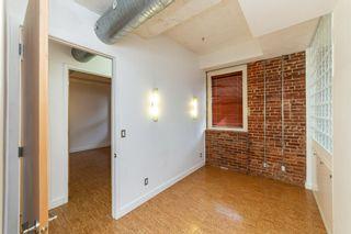 Photo 42: 101 10728 82 Avenue NW in Edmonton: Zone 15 Condo for sale : MLS®# E4236741